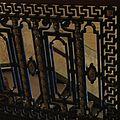 Masonic Lodge Railing.JPG