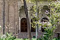 Masoudieh Palace 17.jpg