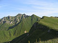Massif sancy sancy.JPG
