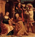 Master Of Ab Monogram - The Adoration of the Magi - WGA14363.jpg