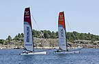 Match Cup Norway 2018 16.jpg