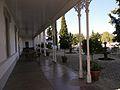 Matjiesfontein Lord Milner Hotel.JPG
