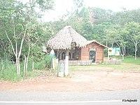 Mato Grosso, Brasil - panoramio (4).jpg