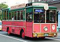 Matsue Lake Line Bus.jpg