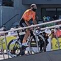Matteo Trentin at Tour de France 2020.jpg