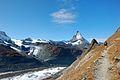 Matterhorn (6888207113).jpg