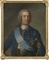 Mattias Alexander von Ungern-Sternberg, 1689-1763, friherre (Johan Henrik Scheffel) - Nationalmuseum - 15735.tif