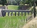 Maubeuge (Nord, Fr) Citadelle 12.JPG