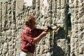Mauerspecht Okt 1990 1.jpg