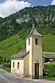 Maurachkapelle.jpg