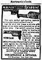 Mauser self-loading combination carbine advertisement.jpg