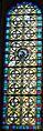 Mauzac (24) église vitrail transept (1).jpg