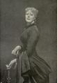 Max Koner - Frau Sophie Koner, 1884.png