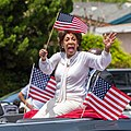 Maxine Waters 60th Annual Torrance Armed Forces Day Parade.jpg
