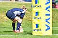 May 2017 in England Rugby JDW 9370-1 (34541018481).jpg