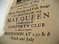 May Queen (2959612380).jpg