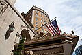 Mayflower Hotel-9.jpg