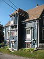 Mayner House, Lunenburg, NS 02.jpg