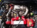 Mazda RX7 engine.jpg