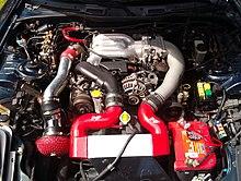 Mazda RX-7 - Wikipedia on