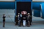 McCain funeral service - 180830-F-DO528-0207.JPG