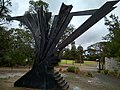 McClelland sculpture park, Frankston, Victoria - 1.jpg
