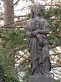 McClurg Monument, Allegheny Cemetery, 2015-11-02, 01.jpg