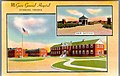 McGuire General Hospital, Richmond, Virginia (16215260514).jpg