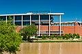 McLane Stadium at Baylor University - Waco, Texas (46707426265).jpg