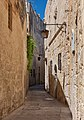 Mdina-Malta 3.jpg