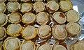 Meat Pies.jpg
