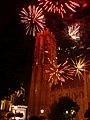 Mechelen vuurwerk 21-7-2010 04.jpg