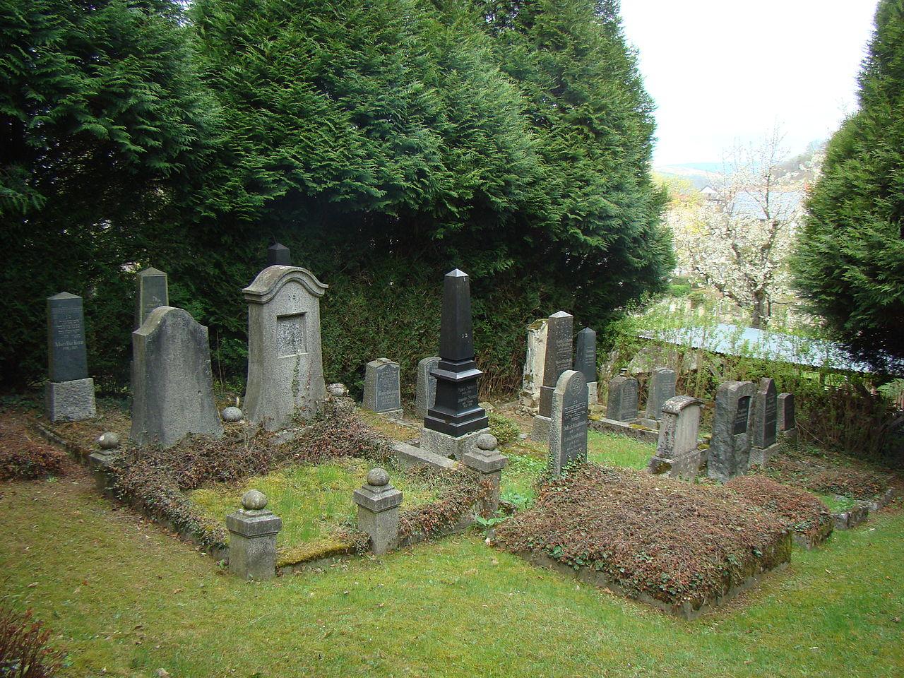 Meckesheim-Judenfriedhof1.JPG