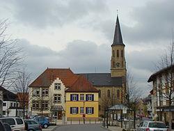 Meckesheim-Ortsmitte-2012.JPG