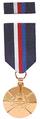 Medaile Za statečnost (PČR+HZS ČR).png