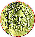 Medalla wikiconcurso 12 copia.jpg