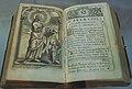 Medieval bulgarian bible.jpg