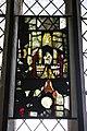 Medieval glass - geograph.org.uk - 531308.jpg
