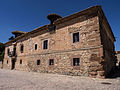 Medinaceli - P7285177.jpg