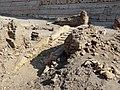 Medinet Habu Ramses III. Brunnen 05.jpg