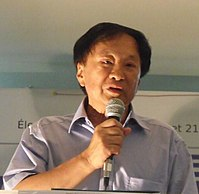 Meeting d'Andre Thien Ah Koon le 28 février 2010 (cropped).JPG