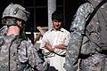 Meeting with Afghan elders DVIDS233820.jpg