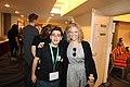 Mehman & Katherine Maher at WMCON18.jpg