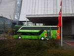 MeinFernbus FlixBus Setra S 431 DT vor dem Tropical Island (1).JPG
