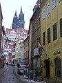 Meissen - Burgstrasse - geo.hlipp.de - 32464.jpg