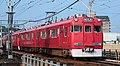 Meitetsu 6600 series 011.JPG