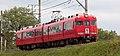 Meitetsu 7700 series 015.JPG