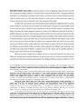 Melchor Famorca Dela Cruz.pdf
