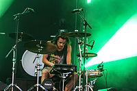 Melt-2013-James Blake-3.jpg