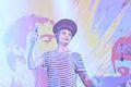 Melt Festival 2013 - Babyshambles-1.jpg